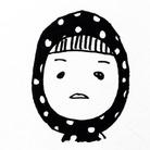 いぬ ( inu-no-koubou )