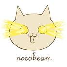 necobeamストア ( necobeam )