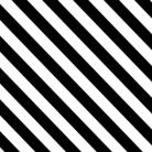 Modern Black and White ( modernblackandwhite )