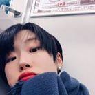Risa Matsumoto ( risamatsumoto8888 )