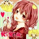 りりあ[RiRiA]❁ラブライブの人❣❣ ( RiRiA_96chans2 )