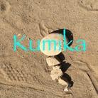 KumikaのHetareショップ ( Kumika )