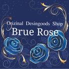 Brue Rose/ ( bruerose0819 )