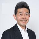 Satoshi Nagano ( thisisnagano )
