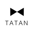 TATAN ( snd-tatan )