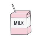 MiLK_SHOP ( milk_shop__ )