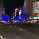 Tomoki ISHIBASHI ( tomo_penpen_ )