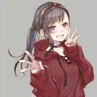 やまだでんき ( denkyu_yamada_ )