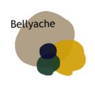 Bellyache ( sEven_sEeea )