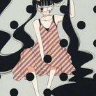 Kaede ( Alice629B )