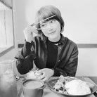 カネコ デストロイ マナミ ( 1998_02_06_ )