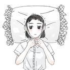 泉まくら ( izumi_macra )