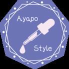 Ayapo Style ( ayapo )