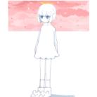 てんしちゃん ( pprnt1n0 )