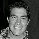 Dennis Romero L. ( dennis_ec )