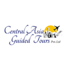 Central Asia Guided Tours Pvt.Ltd. ( centralasiaguidedtours )