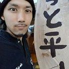 もんたかとし ( TakaYuki070211 )
