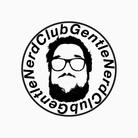 GentleNerdClub