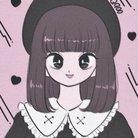 くのちゃん ( UQ900 )