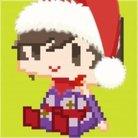 志乃★LINEスタンプ販売中☆ ( shinoegg )