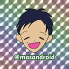 Masandroid Mod ( masandroidmod )