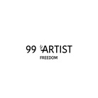 99 ARTIST FREEDOM ( 99_ARTIST_FREEDOM )