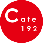 192Cafe