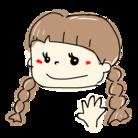 kikochi