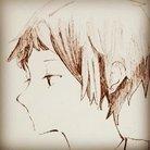 アサリ ( 0o_asa_o0 )