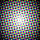Happy_Patterns