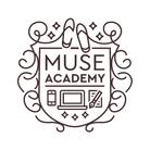 Muse Academy ( fildesign )