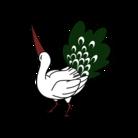 SOMORI ( somosato )