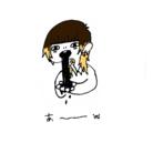 クソTショップ ( mimibebe9 )