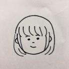 (あすか) ( asukaokochi )