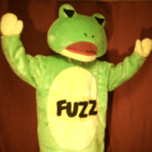 FUZZガエル_bot ( fuzzgaeru_bot )