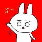 うさこファクトリー ( yoneharausako )