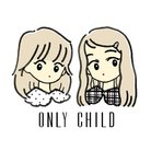 ONLY CHILD ( onlychild_1991 )