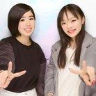 あ ら た け み ゆ う ( miyuu1211_9 )