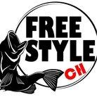 FREESTYLE(YouTube) ( FREESTY25373142 )