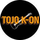 TOJO K-ON ( TOJOkatteniOFFICIAL )