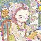 スミコ ( otsuyuoomede )