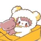 あか熊 ( akaKUMA_oyasumi )