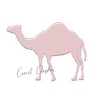 Camel Crasher ( camel-crasher )