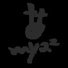 mya-mya=MIYA JUNKO's shop 02 ( mya-mya )