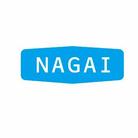 永井船舶線状加熱のグッズショップ ( nagaisenpaku )