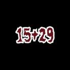 いちごとにく ( 15t29 )