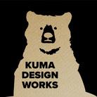 KUMA DESIGIN WORKS ( kumadesignworks )