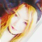 ★MM★@医療大麻新宿成田賢壱 ( miumiu0107 )