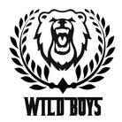WILD BOYS ( WILD_BOYS )