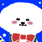 スピカ! ( spica-wanchan )
